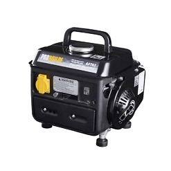 Aggregaatti bensiinikäyttöinen 720W ProBuilder