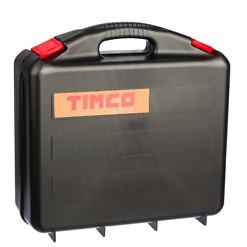 Hitsausinvertteri Timco i160CPT