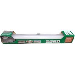 LED-loisteputki 60cm