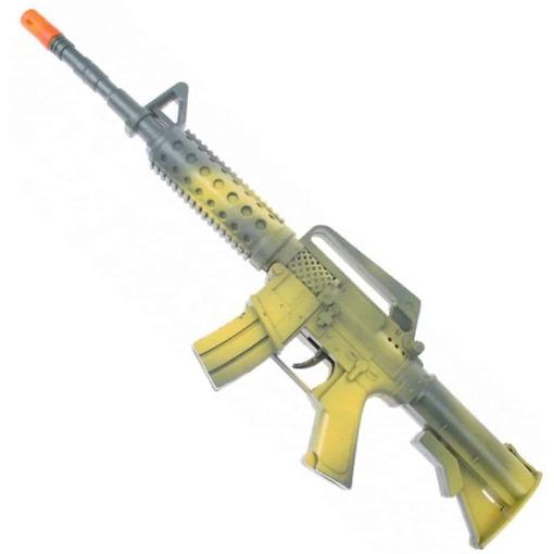 Lasten konekivääri äänillä