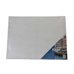 Canvas taulupohja 60 x 80 cm