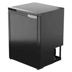 Minijääkaappi 60 litraa 12V / 24 V Frezzer Pro
