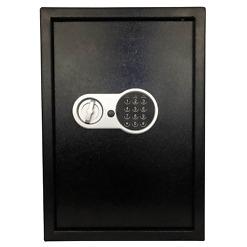 Kassakaappi elektronisella numerolukolla Dunwore E430