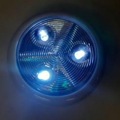8711252478159 LED yleisvalo