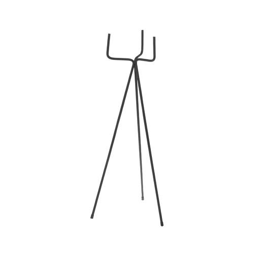 Ulkotulijalka 62 cm