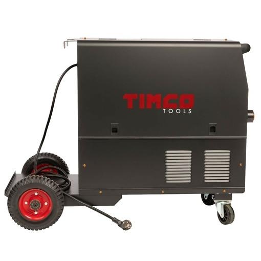 MIG hitsauskone iT250MIG-220 Timco