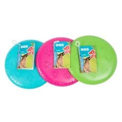 Koiran frisbee 16 cm