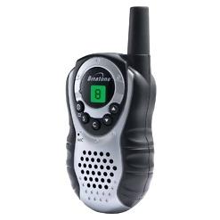Radiopuhelin Binatone Latitude 150