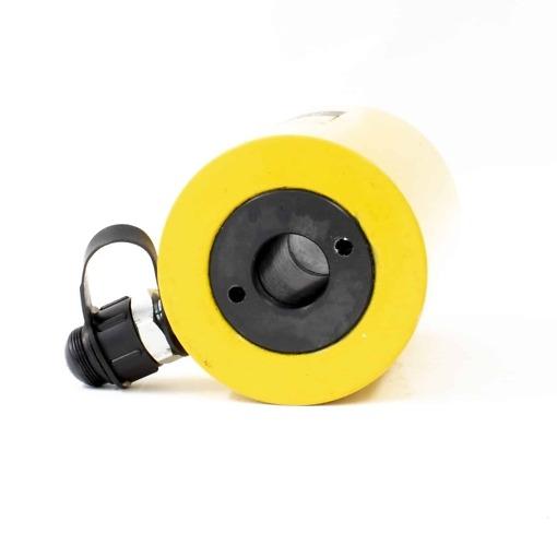 Reikämäntäsylinteri 50 mm / 20 t