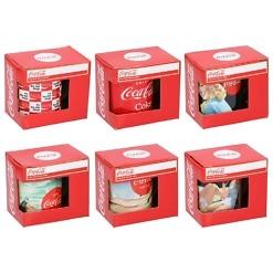 Coca-Cola muki