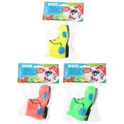 Koiranaktivointilelu kengät 3 väriä