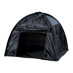 Pop Up lemmikki teltta