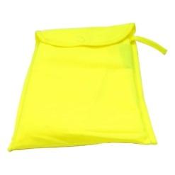 Huomioliivi keltainen