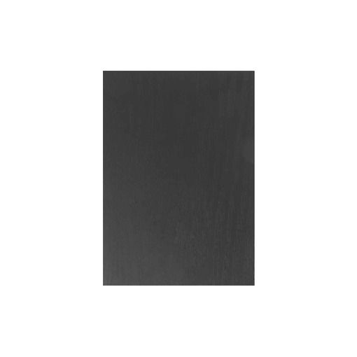 Sisustustarra 45x200 cm