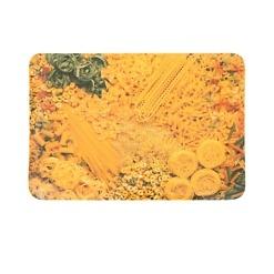 Tabletti Makaroni 43x30 cm
