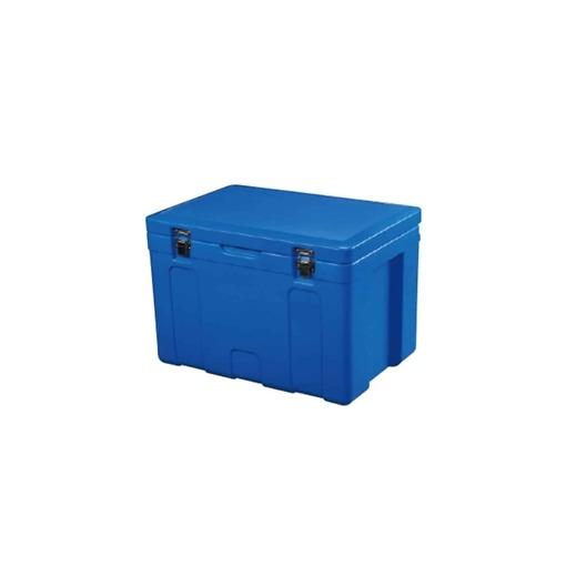 Kylmälaatikko n.44 L