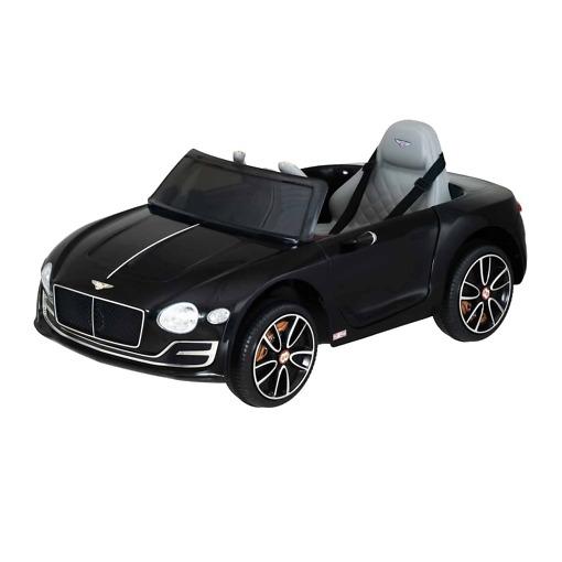 Sähköauto Bentley 12V