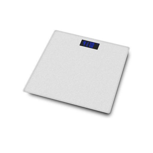 Henkilövaaka maksimi 150 kg