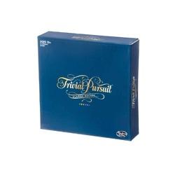 Trivial Pursuit Classic Edition peli