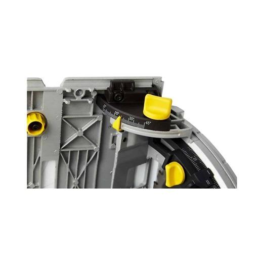 Käsisirkkeli 1200W ProBuilder