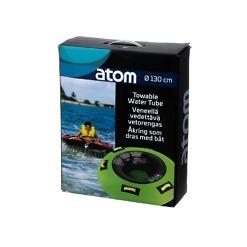 Vetorengas 130 cm Atom Sports