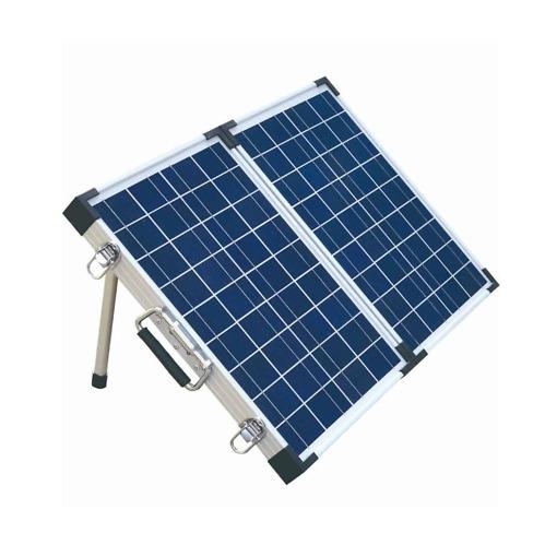 Aurinkopaneeli 200W BrightSolar