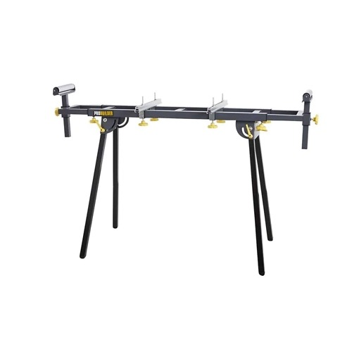 Jiirisahapöytä 99.8-187 cm ProBuilder