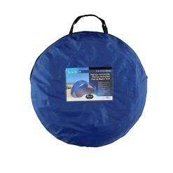 UV-suojattu rantateltta Atom Sports