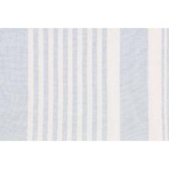 Hamam pyyhe Stripe sininen 80x150 cm