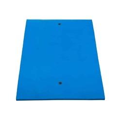 Kelluva matto 90 x 200 cm Atom Sports