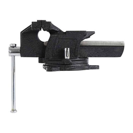 Ruuvipuristin 100 mm ProBuilder