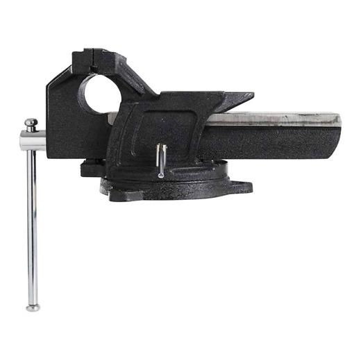 Ruuvipuristin 150 mm ProBuilder