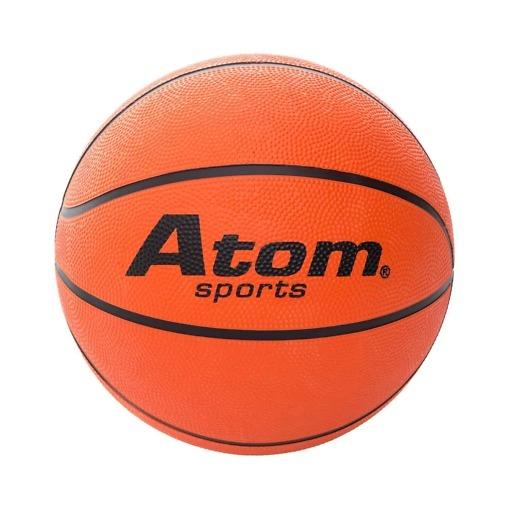 Koripallo koko 7 Atom Sports
