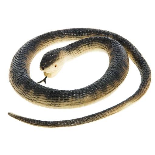 Pelotinkäärme 105 cm Tarmo