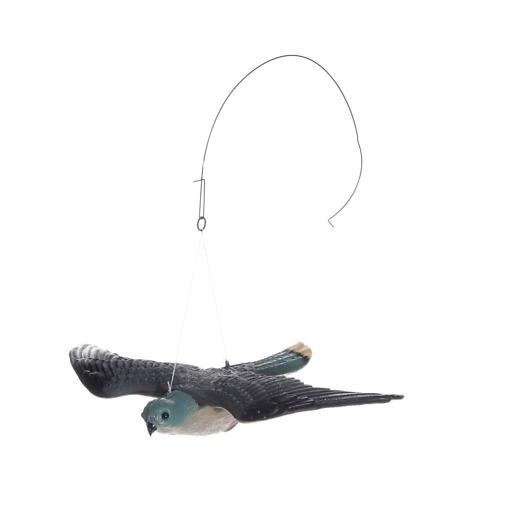 Linnunpelätin 50x35 cm