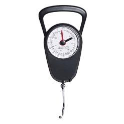 Kalavaaka 0-34 kg Apaja