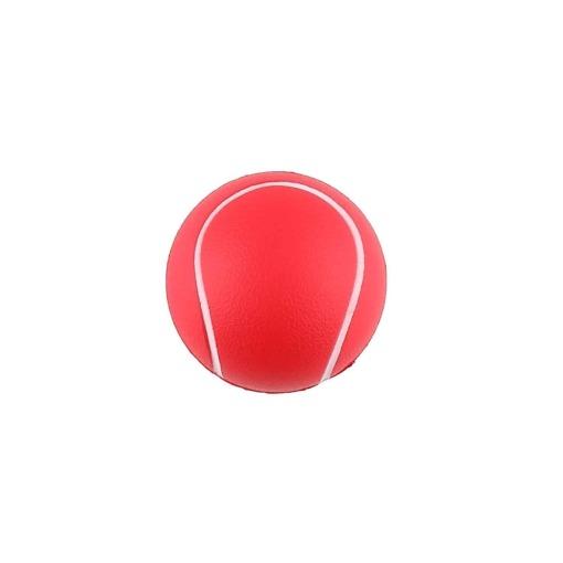Mailapelisetti Atom Sports