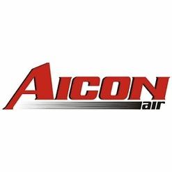 Aicon
