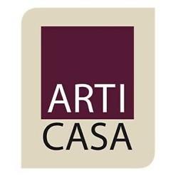 Arti Casa
