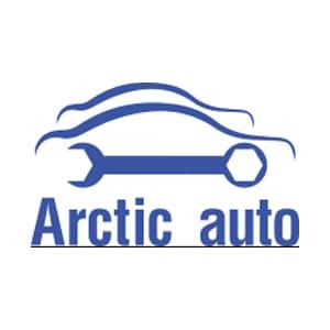 Arctic Auto