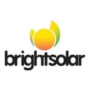 BrightSolar