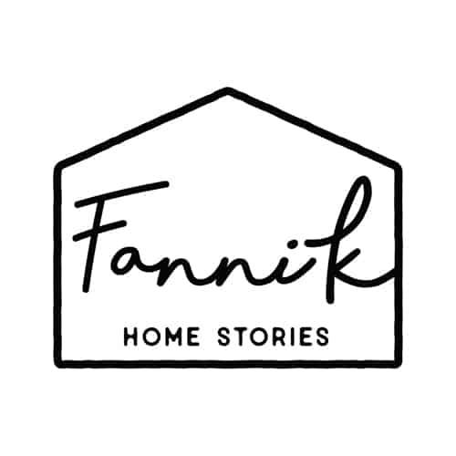 FanniK