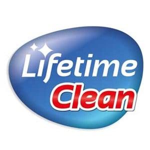 Lifetime Clean