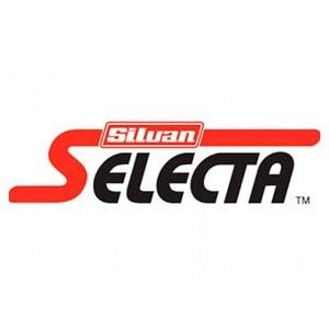Silvan Selecta