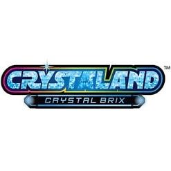 Crystaland
