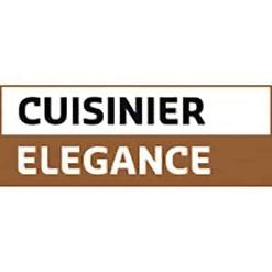 Cuisinier Elegance