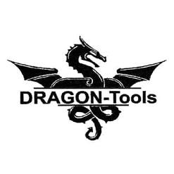Dragon Tools