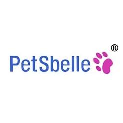 Petsbelle