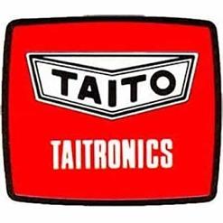 Taitronics