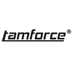 Tamforce